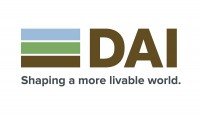 dai-logo-with-tagline