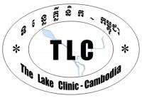 the lake clinic